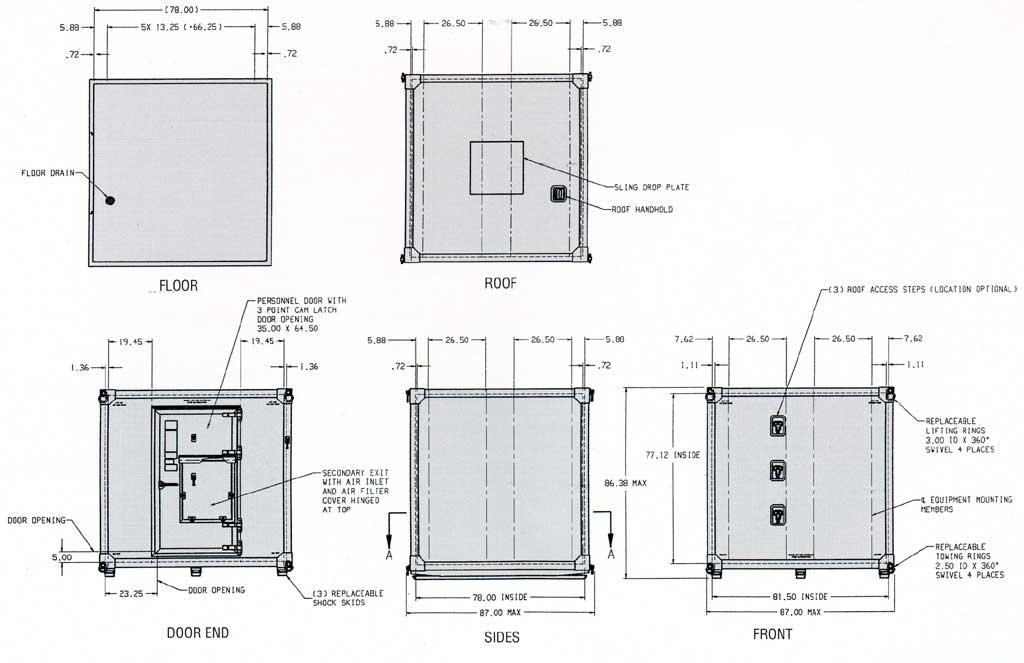 M105 Trailer Wiring Diagram : M a military trailer wiring diagram custom